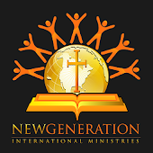 New Generation Intl Ministries