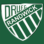 Randwick District Rugby UFC