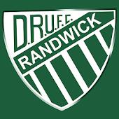 Randwick District Rugby UFC