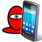 BL 1-Click Camera icon