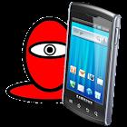BL 一键摄像机 icon
