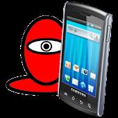 BL Spy Camera