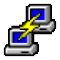 Mobile SFTP(Secure FTP Client) icon