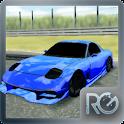 Tires Drift icon