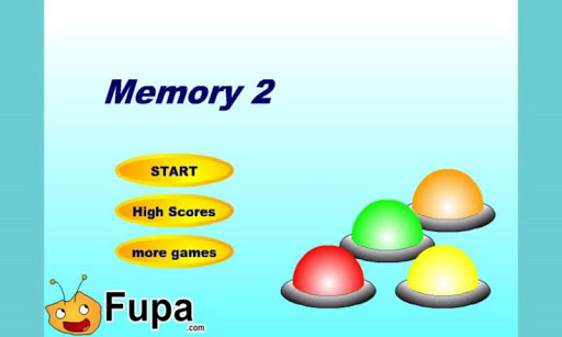 Memory II Free