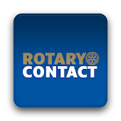 Rotary Contact