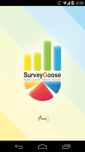 SurveyGoose Japanese