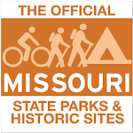 MO State Parks Guide
