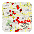 Safe Neighborhood Adfree icon