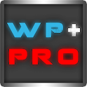 WallpapersPlus PRO icon