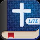 Faith's Checkbook by Charles Spurgeon - Lite icon