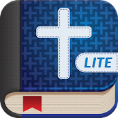 Faith's Checkbook (Lite)