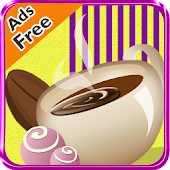 Coffee Maker - Ads Free
