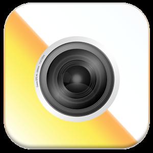 CamTasy - Pro camera effects