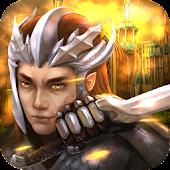 帝國傳奇-破曉之戰