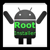 Root Installer - Install Root