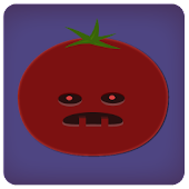 Crazy! Tomato
