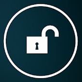 Unlock Mobile (Liberar movil)