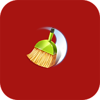 Mobile Cleaner 1.0.1