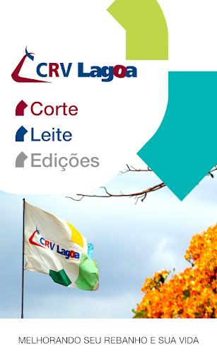CRV Lagoa