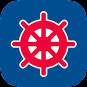 DenizBank AG - Deutschland