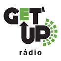 Radio Getup icon