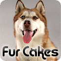 Fur Cakes - Isabelle icon