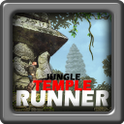 Temple Runner - Jungle icon