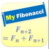 My Fibonacci