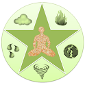 Prakriti Analysis (Body Type) icon