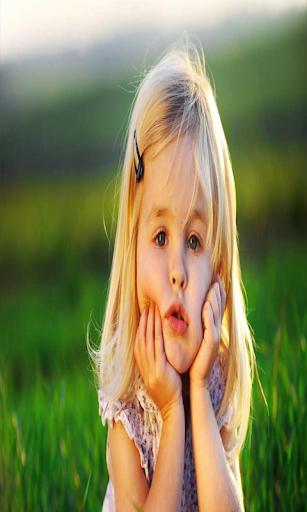 صور اطفال للواتس والفيس