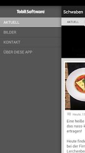Herr von Schwaben - screenshot thumbnail