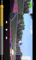 Screenshot of Clip Funny, Video, Film