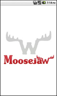 MooseJaw Catalog - screenshot thumbnail