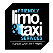 Friendly Limo and Taxi Service