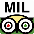App Milan City Guide version 2015 APK