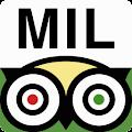 Download Milan City Guide APK for Laptop