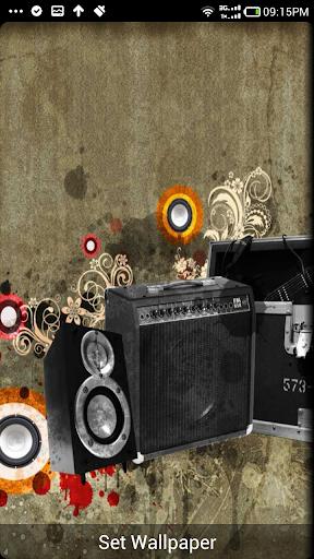 玩音樂App|说唱铃声免費|APP試玩