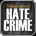 Hate Crime icon