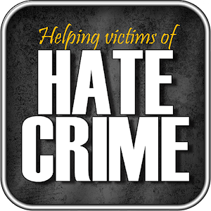 how to detect a hate crime