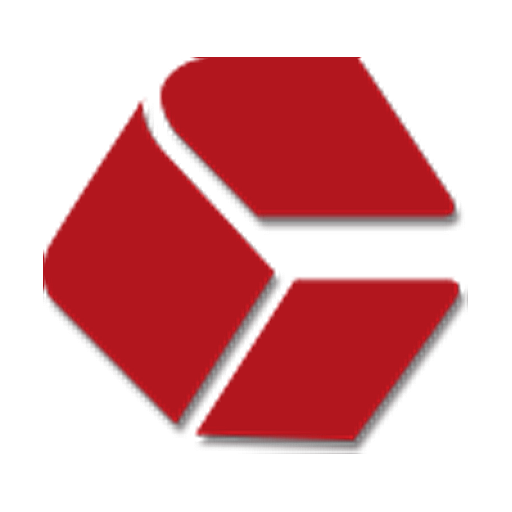 CviLux 3D Catalog 工具 App LOGO-APP試玩