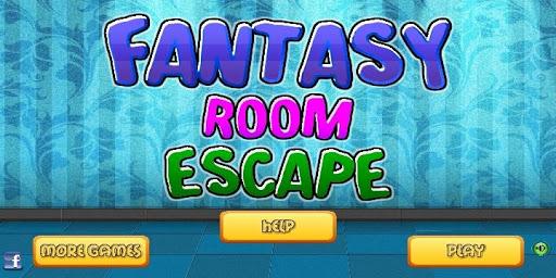 玩免費解謎APP|下載奇幻房间逃生 app不用錢|硬是要APP