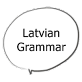 Learn It! - Latvian