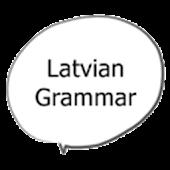 Learn It! - Latvian
