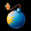 Игры для вечеринок PRO logo