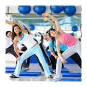 Aerobic Exercise Videos HD