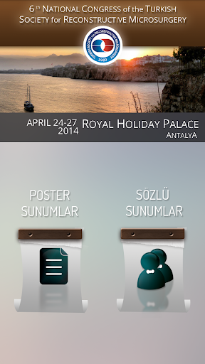 RMCD 2014 Abstracts