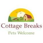 Dorset Cottage Breaks