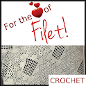 For the Love of Filet! icon