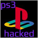ps3 hacker tool